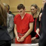 佛州高中槍案 兇手遭求處死刑
