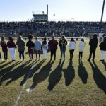 Walkout佛州現場/事發地道格拉斯高中生:我們會再站起來