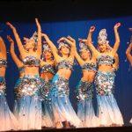 燕來舞蹈學院 匹茲堡盛演亮麗