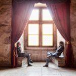 婚前協議 個人財產保衛戰