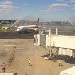 四川航空擬闢新線 明年波士頓直飛成都