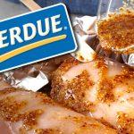鮮嫩多汁優質寶鵰雞有助於提昇餐館生意