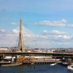 與佛州坍橋同設計公司 波城札金大橋堪憂?