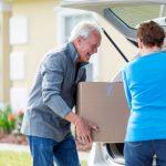 5方法 退休告別房貸