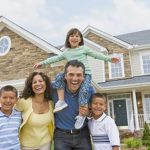 去年房價漲 每名屋主平均賺1.5萬