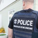 ICE突襲柏克萊 至少逮3人