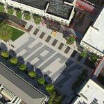 造價3億 臉書矽谷園區 增建46萬平方呎大樓