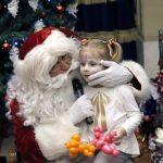 《美國現象》祖父母像聖誕老人 年花2383元寵孫