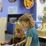 《美國現象》在螢幕前時間遽增 幼童學習恐受影響