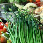 春天養生 可適當食用洋蔥、韭菜等「辛味」菜