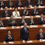美學者:習走老路 中國改革時代結束
