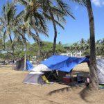 檀香山公園 及時回應氣候變化、住房危機