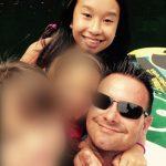 與「爸爸」有「秘密關係」?賓州失蹤華裔少女在墨尋獲