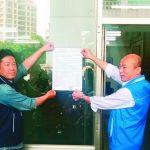 最快3月底參選高雄市長 韓國瑜:至少給滷肉飯