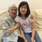 幫助失智患者辨認親友 華裔少女設計app比爾蓋茲也關注