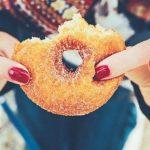 就是因為愛吃甜?一次破解糖尿病常見4迷思