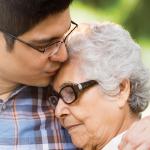 最新報告:阿茲海默照護費用 每人花逾42萬