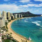 機票減價戰 灣區飛夏威夷來回197元
