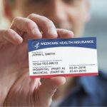 聯邦醫療保險代表打來?小心新紅藍卡詐騙