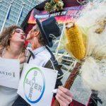 拜耳併購孟山都  歐盟批准「聯姻」  將成全球種子巨頭