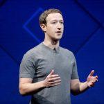 5000萬人!  個資遭濫用  臉書將通知你
