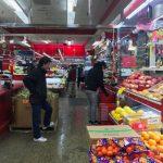 大雪天生意少8成  華人超市保證不漲價