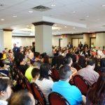新移民家長最關心的教育問題  4.7布碌崙舉辦免費講座
