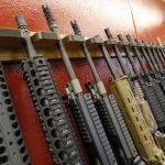 1.3兆開支案兩黨達成協議 購槍背景將加強查核
