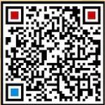 唐和陽律師事務所全方位法務服務