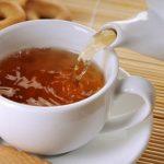 喝紅茶抗癌 但這4種體質最好別喝