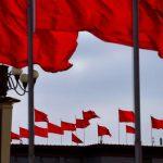 中國首波報復!對美部分進口產品課關稅最多25%