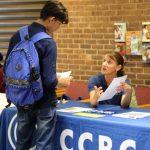 巴爾的摩郡社區大學 有條件免學費