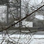 暴雪釀1死5傷車禍 法拉盛華女身亡