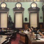 紐約市老人局預算增千萬 改善服務質量