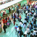 台灣擬申請境外通關 學者:美以利益出發 將危險阻境外