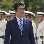 日本調整自衛隊定義 自民黨版修憲案底定