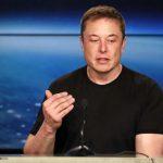 Tesla股東 同意給執行長馬斯克26億薪酬