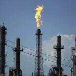 中國報復美國關稅清單 原油突遭剔除