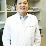 膀胱癌檢查與治療~藍光膀胱鏡