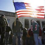 6法案加強控槍 新州過首關