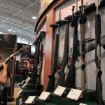 不敵控槍浪潮  美國最老槍枝製造商雷明頓申請破產
