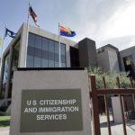 H-1B簽證拒絕率暴增  去年1/4被駁回  更新案也打回票