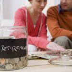 專家說退休前要存100萬 事實是 美國人平均只存12萬