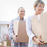 聯邦推薦退休好地點 75萬人移居這442郡縣