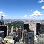 住不起的美國/曼哈頓公寓銷售放緩 價略跌