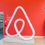 稱租客「猴子」 Airbnb亞裔女屋主挨罰
