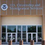 H-1B加急服務 移民局4月2日起暫停受理
