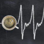 太愛喝咖啡 到底會不會「傷心」?