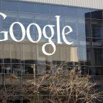 星擬立法打擊假新聞 臉書谷歌提警告