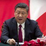司機不換班疑影射國家主席任期 中國知名網站遭整改
